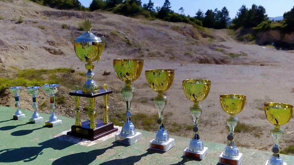 Награде за победнике